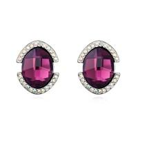 earring13506