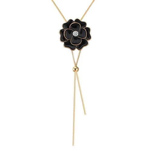 necklace17745