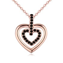 necklace 20513