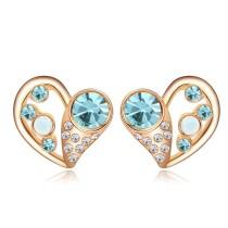 earring 18322