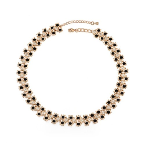 Necklace 20588