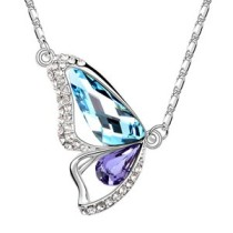 necklace 03-5033
