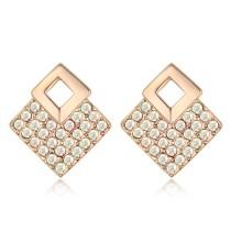 earring 18216