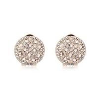 earring 8884