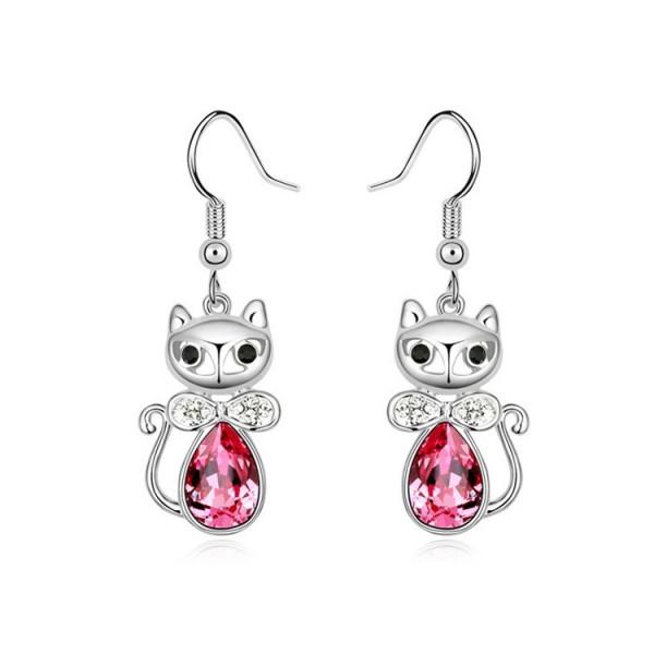 earring13864