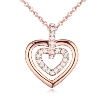 necklace 20512