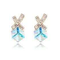 earring1-7504