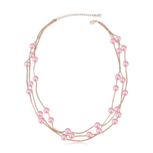necklace 20524
