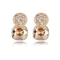 earring1-7496
