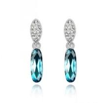 earring 06-2024