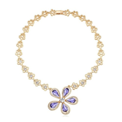 necklace 20819