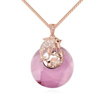 necklace 24901