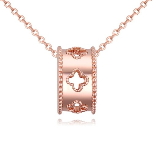 necklace 22751