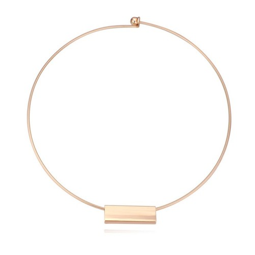 necklace 23021