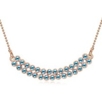 necklace 10223