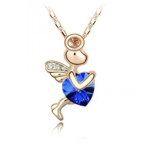 necklace 07-2371