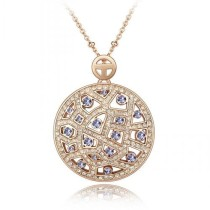 necklace 09-3540