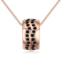 necklace 24976