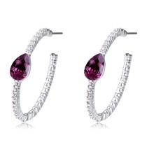 earring 21689