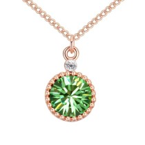necklace 24386