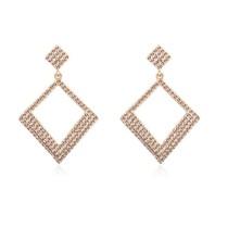 earring14985
