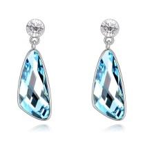 earring 24101