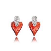 earring05-5810