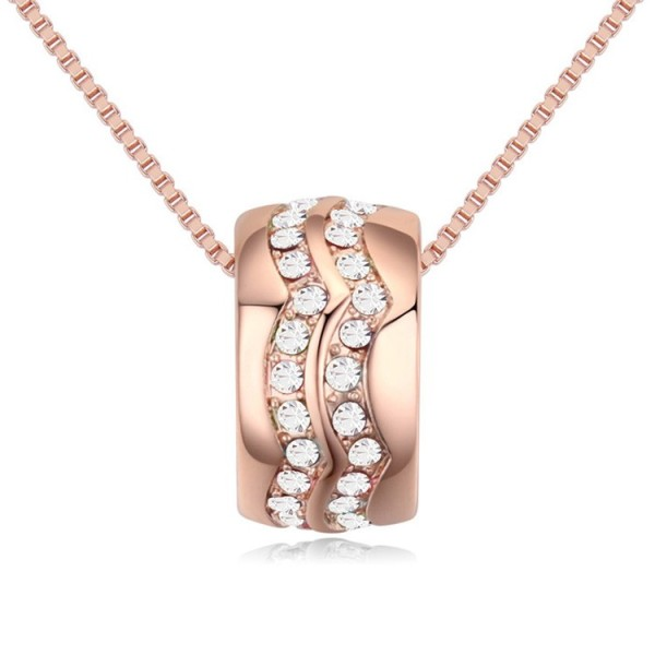 necklace 24973