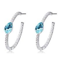 earring 21691