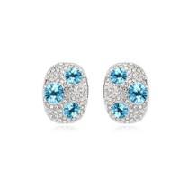 earring03-8442
