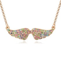 necklace 24318