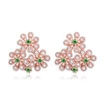 earring 20580