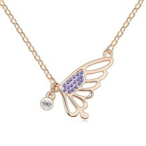 necklace 10647