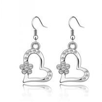 earring 06-2155