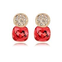 earring1-7497