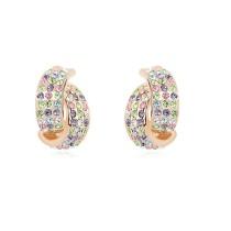 earring13746