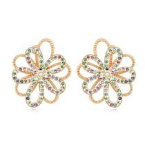 earring 18327
