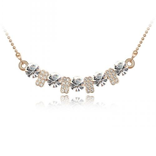 necklace 07-2373