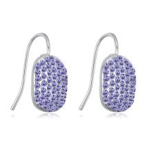 earring 24766