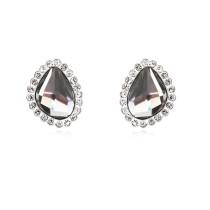 earring15019