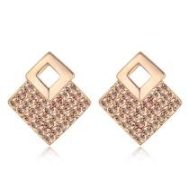 earring 18215