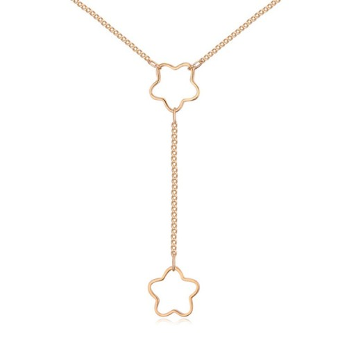 necklace 23555