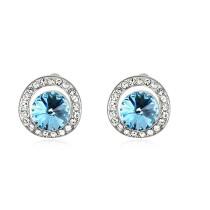 earring13547