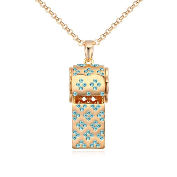 necklace 25049