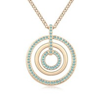 necklace 10400