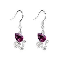 earring13770