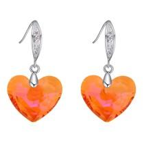 earring 25308