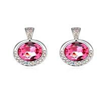 earring14921