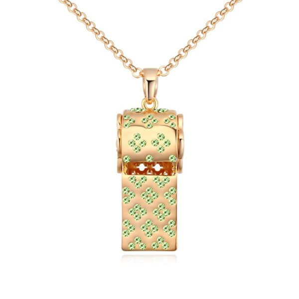 necklace 25051