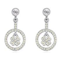 earring 20731